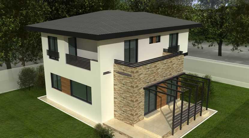 casa-structura-metalica-model-s-180pe_grande-8
