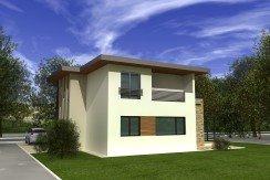 casa-structura-metalica-model-s-180pe_grande-9