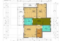 casa-structura-metalica-model-s-180pe_grande-plan-etaj