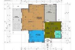 casa-structura-metalica-model-s-180pe_grande-plan-parter