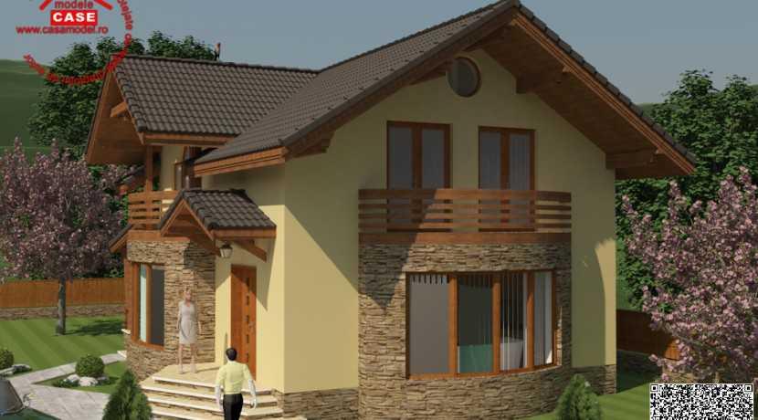 casa-tiger-2
