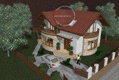 casa-tiguan-imaginea-de-ansamblu