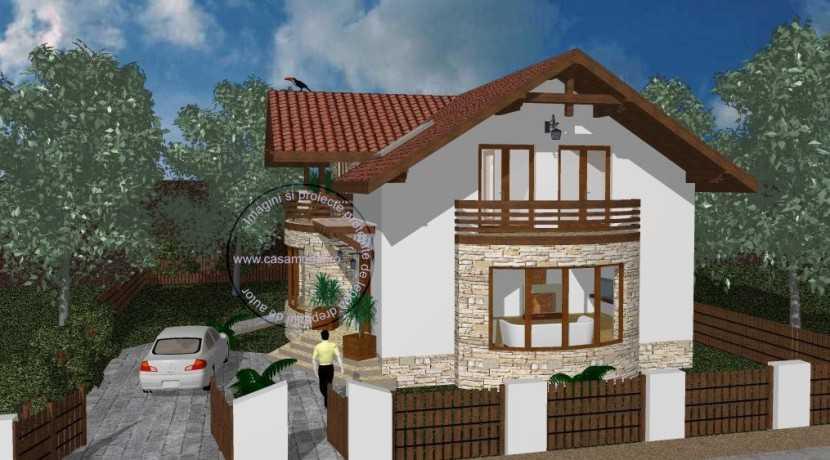 casa-tiguan-imaginea-principala