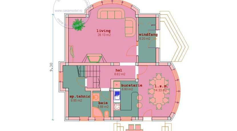 casa-tiguan-jr-parter