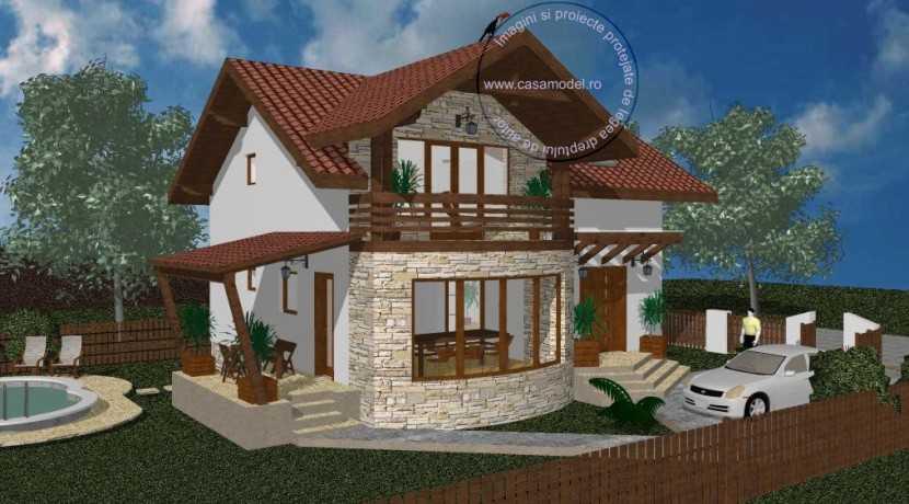 casa-tiguan-perspectiva
