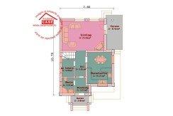 casa-torino-plan-parter3