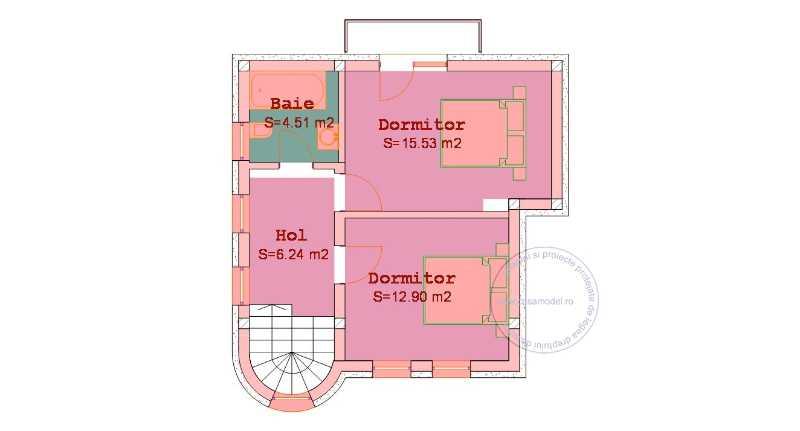 casa-vision-plan-mansarda