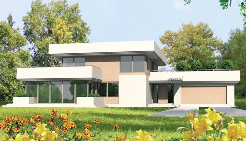 proiect-casa-ieftina-etaj-1104-mp-pret-la-rosu-176640-euro-proiecte-constructie-case-lemn-caramida (1)