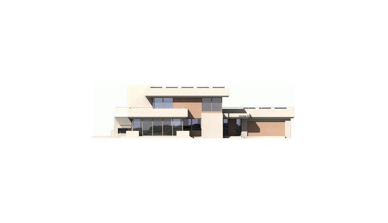 proiect-casa-ieftina-etaj-1104-mp-pret-la-rosu-176640-euro-proiecte-constructie-case-lemn-caramida (2)