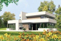 proiect-casa-ieftina-etaj-1104-mp-pret-la-rosu-176640-euro-proiecte-constructie-case-lemn-caramida