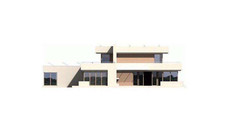 proiect-casa-ieftina-etaj-1104-mp-pret-la-rosu-176640-euro-proiecte-constructie-case-lemn-caramida (3)