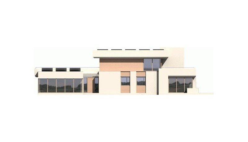 proiect-casa-ieftina-etaj-1104-mp-pret-la-rosu-176640-euro-proiecte-constructie-case-lemn-caramida (4)
