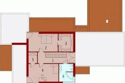 proiect-casa-ieftina-etaj-1104-mp-pret-la-rosu-176640-euro-proiecte-constructie-case-lemn-caramida (7)