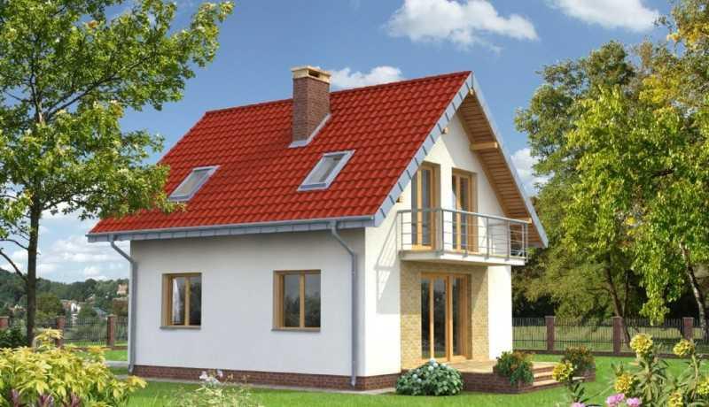 proiect-casa-ieftina-mansarda-123-mp-pret-la-rosu-19680-euro-proiecte-constructie-case-lemn-caramida (1)