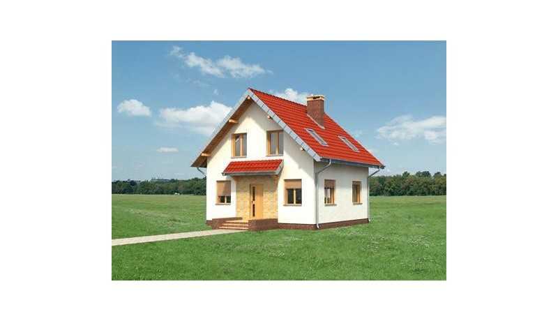 proiect-casa-ieftina-mansarda-123-mp-pret-la-rosu-19680-euro-proiecte-constructie-case-lemn-caramida (2)