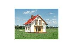 proiect-casa-ieftina-mansarda-123-mp-pret-la-rosu-19680-euro-proiecte-constructie-case-lemn-caramida (3)