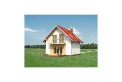 proiect-casa-ieftina-mansarda-123-mp-pret-la-rosu-19680-euro-proiecte-constructie-case-lemn-caramida (4)