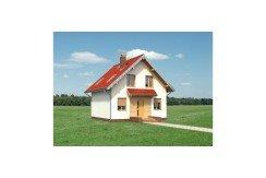 proiect-casa-ieftina-mansarda-123-mp-pret-la-rosu-19680-euro-proiecte-constructie-case-lemn-caramida (5)