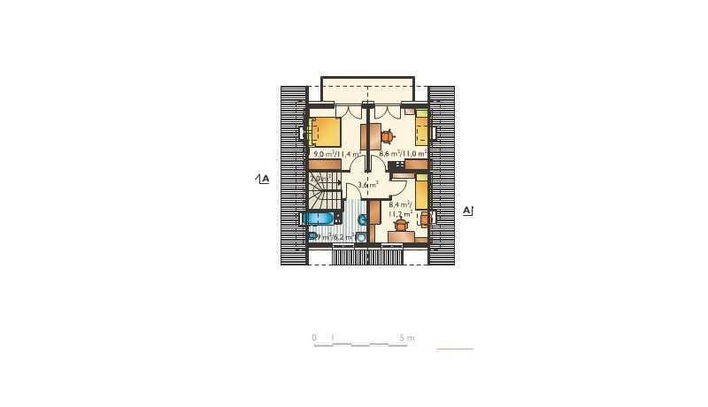 proiect-casa-ieftina-mansarda-123-mp-pret-la-rosu-19680-euro-proiecte-constructie-case-lemn-caramida (6)