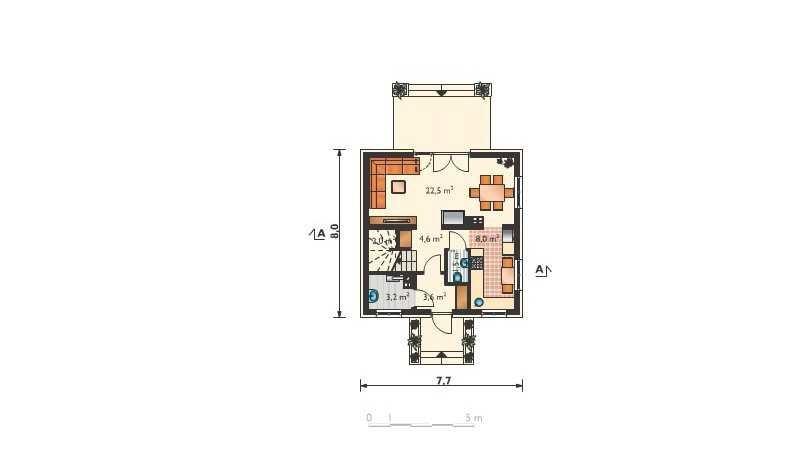 proiect-casa-ieftina-mansarda-123-mp-pret-la-rosu-19680-euro-proiecte-constructie-case-lemn-caramida (7)
