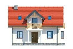 proiect-casa-ieftina-mansarda-131-mp-pret-la-rosu-20960-euro-proiecte-constructie-case-lemn-caramida (1)