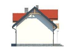 proiect-casa-ieftina-mansarda-131-mp-pret-la-rosu-20960-euro-proiecte-constructie-case-lemn-caramida (2)