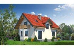 proiect-casa-ieftina-mansarda-131-mp-pret-la-rosu-20960-euro-proiecte-constructie-case-lemn-caramida