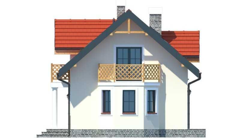proiect-casa-ieftina-mansarda-131-mp-pret-la-rosu-20960-euro-proiecte-constructie-case-lemn-caramida (3)