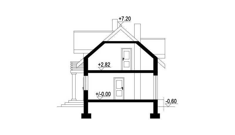 proiect-casa-ieftina-mansarda-131-mp-pret-la-rosu-20960-euro-proiecte-constructie-case-lemn-caramida (4)