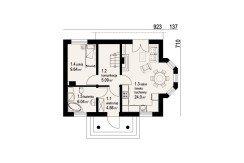 proiect-casa-ieftina-mansarda-131-mp-pret-la-rosu-20960-euro-proiecte-constructie-case-lemn-caramida (5)