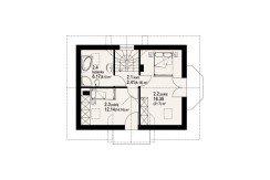 proiect-casa-ieftina-mansarda-131-mp-pret-la-rosu-20960-euro-proiecte-constructie-case-lemn-caramida (6)