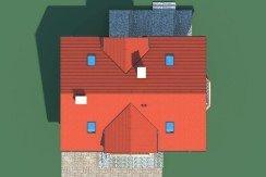proiect-casa-ieftina-mansarda-131-mp-pret-la-rosu-20960-euro-proiecte-constructie-case-lemn-caramida (7)
