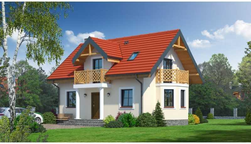 proiect-casa-ieftina-mansarda-131-mp-pret-la-rosu-20960-euro-proiecte-constructie-case-lemn-caramida (8)