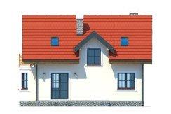 proiect-casa-ieftina-mansarda-131-mp-pret-la-rosu-20960-euro-proiecte-constructie-case-lemn-caramida (9)