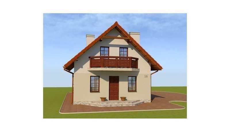 proiect-casa-ieftina-mansarda-133-mp-pret-la-rosu-21280-euro-proiecte-constructie-case-lemn-caramida (1)