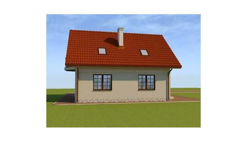 proiect-casa-ieftina-mansarda-133-mp-pret-la-rosu-21280-euro-proiecte-constructie-case-lemn-caramida (2)