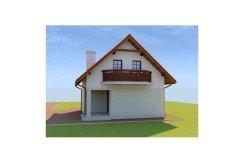 proiect-casa-ieftina-mansarda-133-mp-pret-la-rosu-21280-euro-proiecte-constructie-case-lemn-caramida (3)