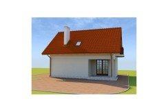proiect-casa-ieftina-mansarda-133-mp-pret-la-rosu-21280-euro-proiecte-constructie-case-lemn-caramida (4)
