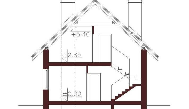 proiect-casa-ieftina-mansarda-133-mp-pret-la-rosu-21280-euro-proiecte-constructie-case-lemn-caramida (5)