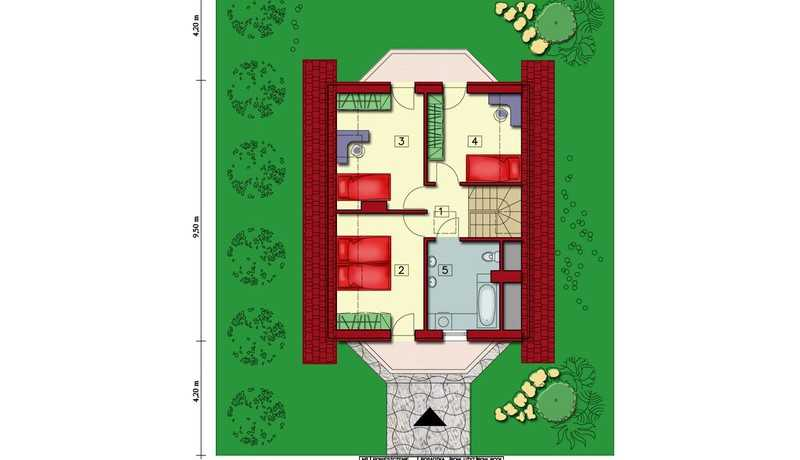 proiect-casa-ieftina-mansarda-133-mp-pret-la-rosu-21280-euro-proiecte-constructie-case-lemn-caramida (6)