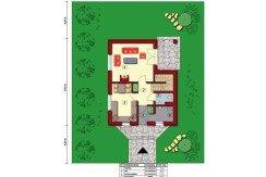 proiect-casa-ieftina-mansarda-133-mp-pret-la-rosu-21280-euro-proiecte-constructie-case-lemn-caramida (7)