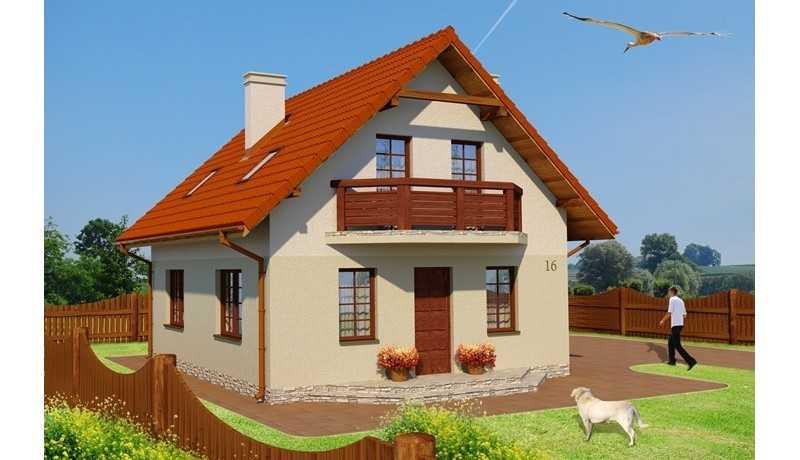 proiect-casa-ieftina-mansarda-133-mp-pret-la-rosu-21280-euro-proiecte-constructie-case-lemn-caramida