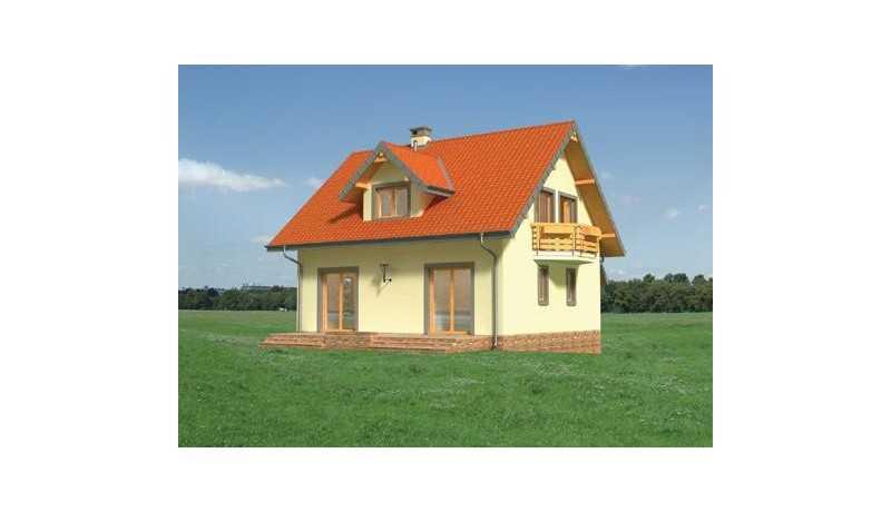 proiect-casa-ieftina-mansarda-160-mp-pret-la-rosu-25600-euro-proiecte-constructie-case-lemn-caramida (1)