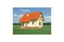 proiect-casa-ieftina-mansarda-160-mp-pret-la-rosu-25600-euro-proiecte-constructie-case-lemn-caramida (3)