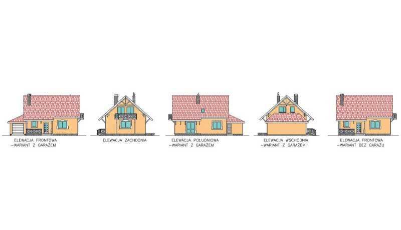 proiect-casa-ieftina-mansarda-169-mp-pret-la-rosu-27040-euro-proiecte-constructie-case-lemn-caramida (1)