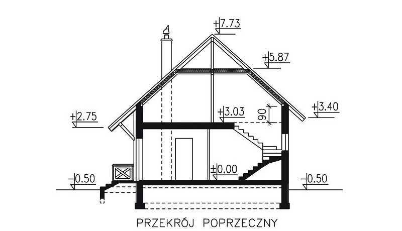proiect-casa-ieftina-mansarda-169-mp-pret-la-rosu-27040-euro-proiecte-constructie-case-lemn-caramida (2)