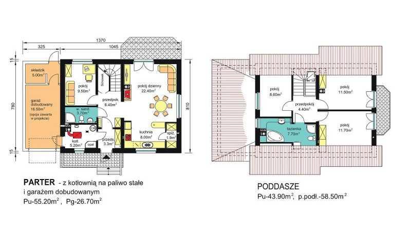 proiect-casa-ieftina-mansarda-169-mp-pret-la-rosu-27040-euro-proiecte-constructie-case-lemn-caramida (3)