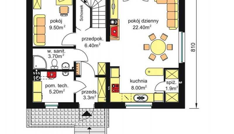 proiect-casa-ieftina-mansarda-169-mp-pret-la-rosu-27040-euro-proiecte-constructie-case-lemn-caramida (4)