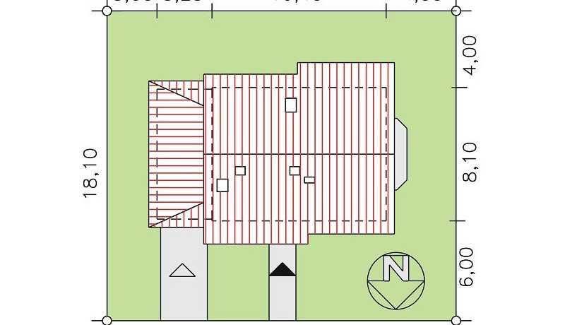 proiect-casa-ieftina-mansarda-169-mp-pret-la-rosu-27040-euro-proiecte-constructie-case-lemn-caramida (5)
