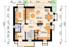 proiect-casa-ieftina-mansarda-176-mp-pret-la-rosu-28160-euro-proiecte-constructie-case-lemn-caramida (1)